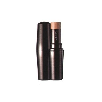 SHISEIDO MAQUILLAJE STICK FOUNDATION I20