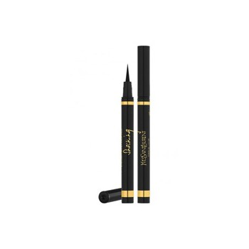YSL EYE LINER SHOCKING