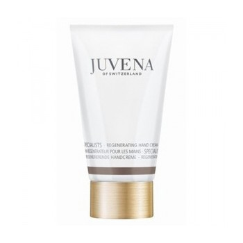 JUVENA SPECIALIST REGENERATING HAND CREAM 75 ML