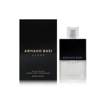ARMAND BASI HOMME EDT 75 ML
