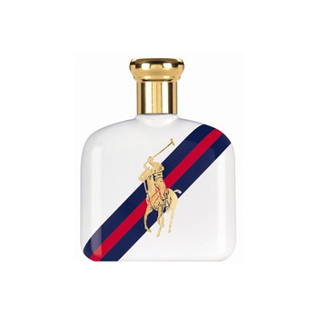 RALPH LAUREN POLO BLUE SPORT MEN 75 ML