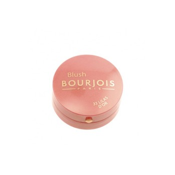 BOURJOIS COLORETE 33 LILAS DOR