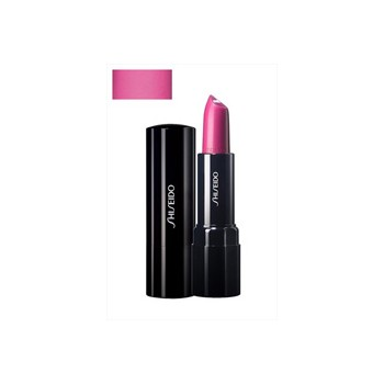 SHISEIDO LABIAL P. ROUGE RS320