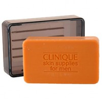 CLINIQUE MEN JABON 150 P.G. 6502