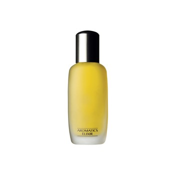 CLINIQUE AROMATICS ELIXIR EDP 25 ML