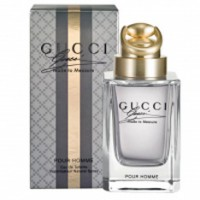 GUCCI BY GUCCI HOMME MADE TO MEASURE EDT 90 ML
