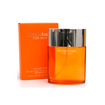 CLINIQUE HAPPY MEN EDT 100 ML