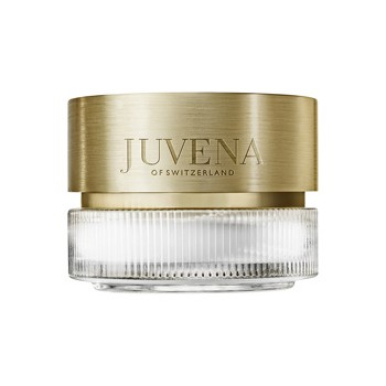 JUVENA MIRACLE CREAM 75 ML