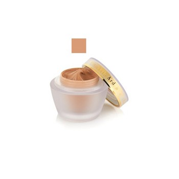 ELIZABETH ARDEN MAQUILLAJE LIFT AND FIRM SPF 15 CERAMIDE 07 CAMEO 30 ML