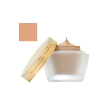 ELIZABETH ARDEN MAQUILLAJE LIFT AND FIRM SPF 15 CERAMIDE 11 COGNAC 30 ML