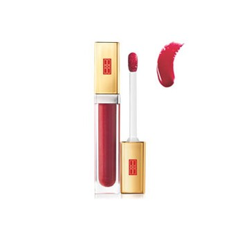 ELIZABETH ARDEN BRILLO DE LABIOS BEAUTIFUL COLOR 02