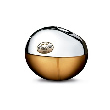 DKNY BE DELICIOUS MEN EDT 50 ML