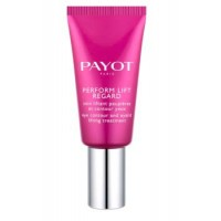 PAYOT PV PERF. LIFT. REGARD TUBE
