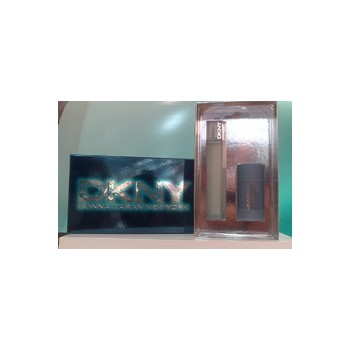 ESTUCHE DKNY MEN TORRE EDT 50 ML + REGALO
