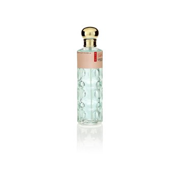 SAPHIR FOR HER 116 200 ML