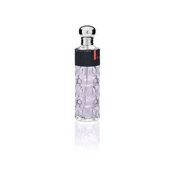SAPHIR SELECT MAN 63 200 ML
