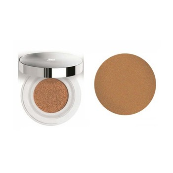 LANCOME MAQUILLAJE FLUIDO MIRACLE CUSHION 04 SPF 23