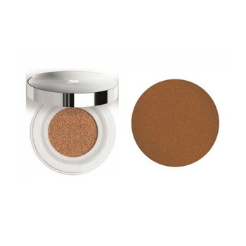 LANCOME MAQUILLAJE FLUIDO MIRACLE CUSHION 05 SPF 23