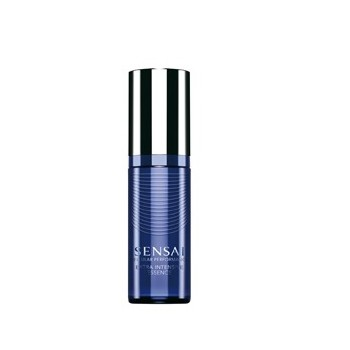 SENSAI EXTRA INTENSIVE SERUM ESSENCE