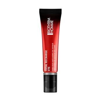 BIOTHERM HOMME TOTAL. RECH. C. OJOS