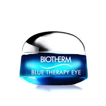 BIOTHERM BLUE THER. C. OJOS