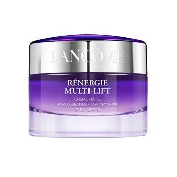 LANCOME RENERGIE MULT. LIFT REDEF. P.S.