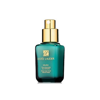 ESTEE LAUDER IDEALIST SERUM 30 ML