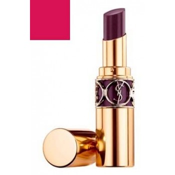 YSL LABIAL ROUGE VOLUPTE SHINE 06