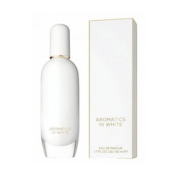 CLINIQUE AROMATICS IN WHITE EDP 45 ML