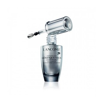 LANCOME GENIFIQUE ADVANCED LIGHT PEARL OJOS 20 ML