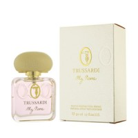 TRUSSARDI MY NAME EDP 50 ML