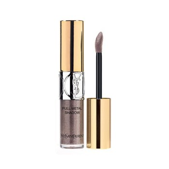 YVES SAINT LAURENT SOMBRA OJOS FULL METAL 07