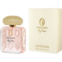 TRUSSARDI MY NAME EDP 100 ML