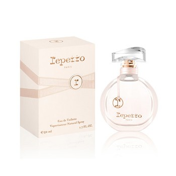 REPETTO  EDT 50 ML