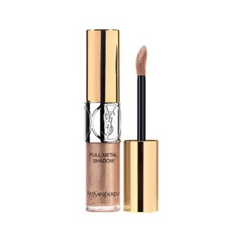 YVES SAINT LAURENT SOMBRA OJOS FULL METAL 04