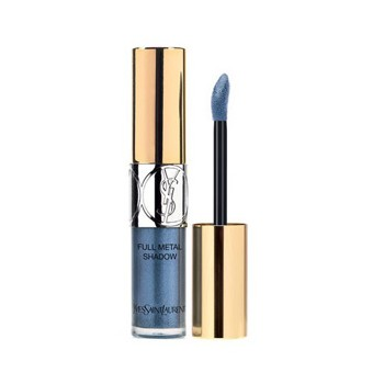 YVES SAINT LAURENT SOMBRA OJOS FULL METAL 10