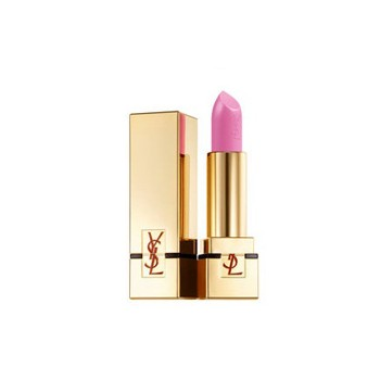 YSL LABIAL ROUGE PUR COUTURE 22