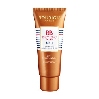 BOURJOIS BB BRONZ. CREAM T02
