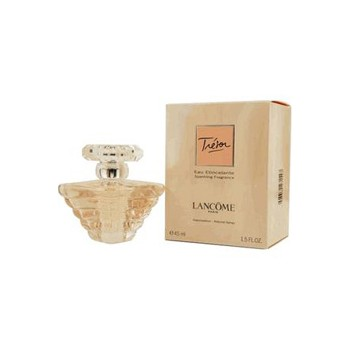 LANCOME TRESOR EDT 50 ML EDION LIMITADA