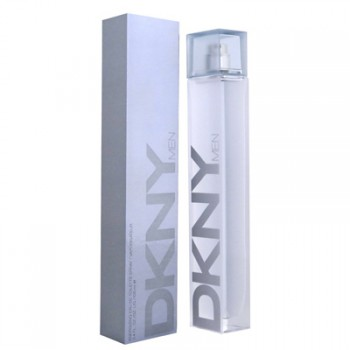 DKNY MEN TORRE EDT 50 ML