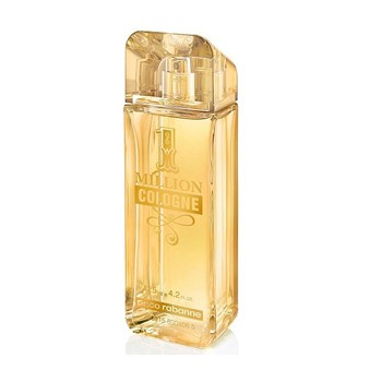 PACO RABANNE ONE MILLION COLOGNE EDT 75 ML
