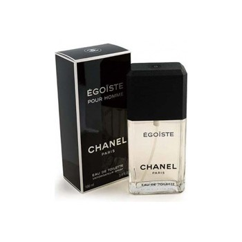 CHANEL EGOISTE EDT 50 ML