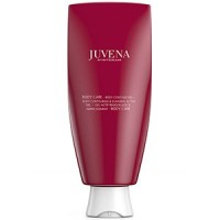 JUVENA BODY CONTOUR GEL REAFIRMANTE-REDUCTOR 200 ML