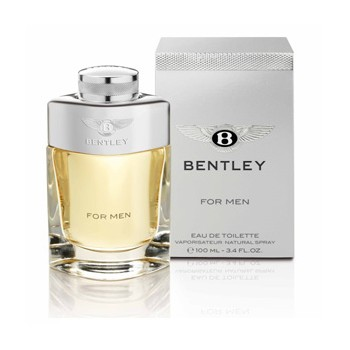 BENTLEY FOR MEN EDT 100 ML