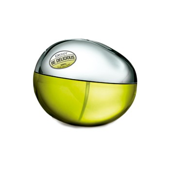DKNY BE DELICIOUS WOMAN EDP 100 ML