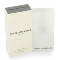 ANGEL SCHLESSER EDT 50 ML