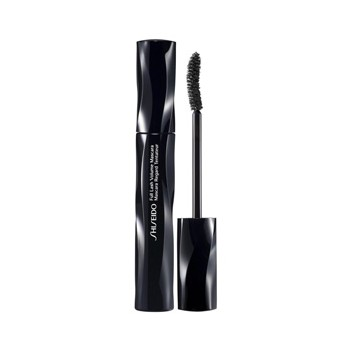 SHISEIDO MASCARA FULL LASH VOLUME BK901 NEGRO 8 ML