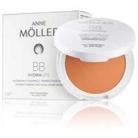 ANNE MOLLER BB HYDRAGPS HYDRATANT COMPACT PERFECTION SPF25