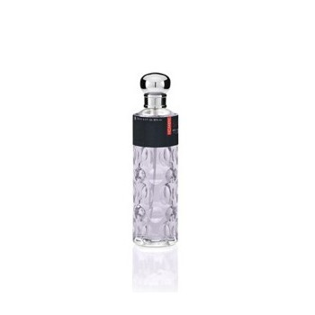 SAPHIR ABSOLUTE 69 200 ML