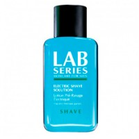 LAB SERIES LOCION AFEITADO ELECTRICO 100 ML